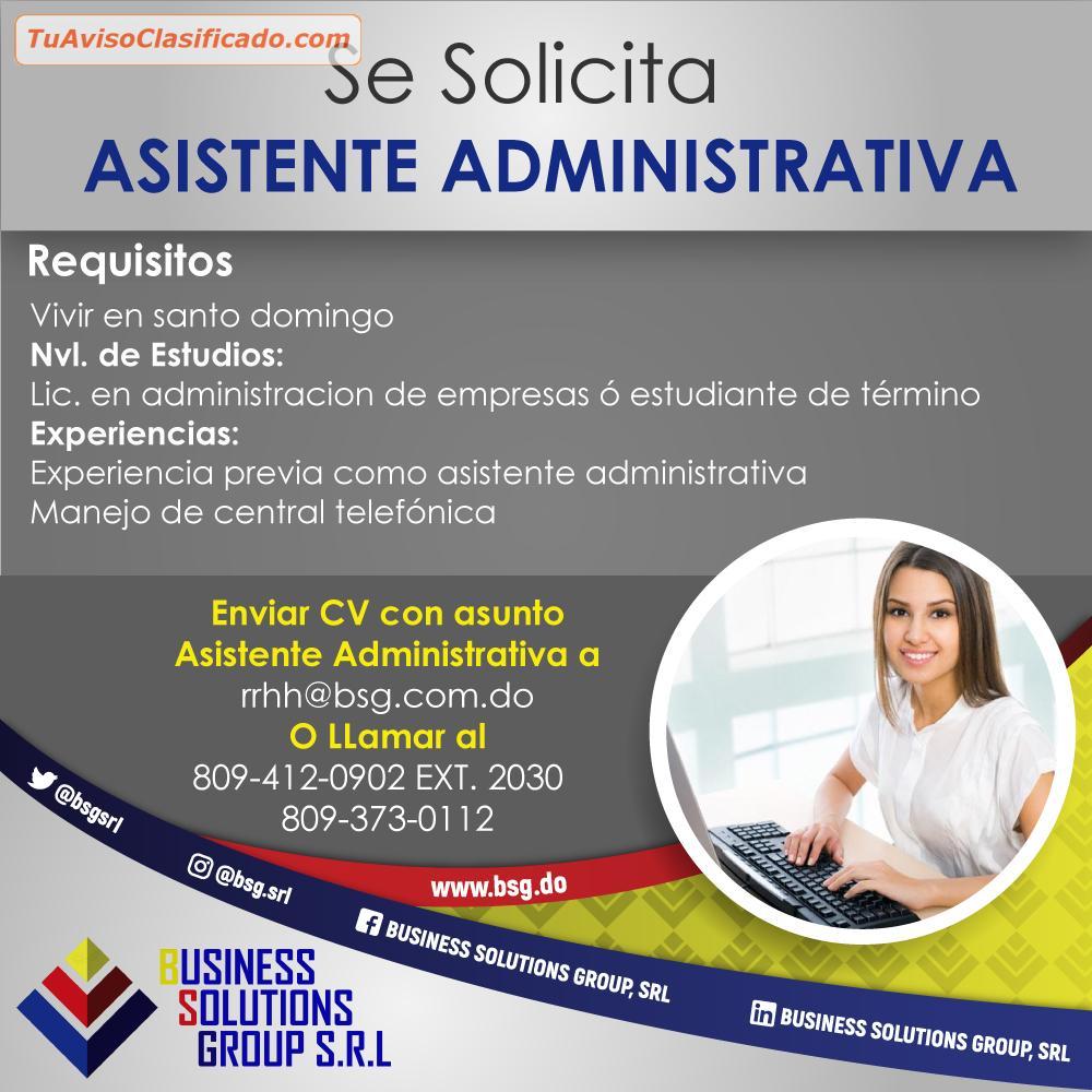 Empleos y trabajo en for Empresas de pladur en valencia