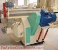 peletizadora-mkrd350c-w-anular-mediana-industrial-1.jpg