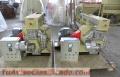 Peletizadora MKRD250C-W anular pequeña industrial