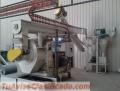 prensa-peletizadora-mkrd508c-w-grande-pesada-industrial-1.jpg