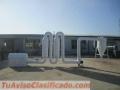 Secadora de Flash Drye de alto rendimiento hasta 500 kg hora