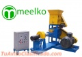 Extrusora MKED060C pellets alimento para perros