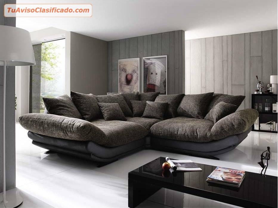 Mueble diferente estilo europeo modelo s140m110 for Modelos de muebles