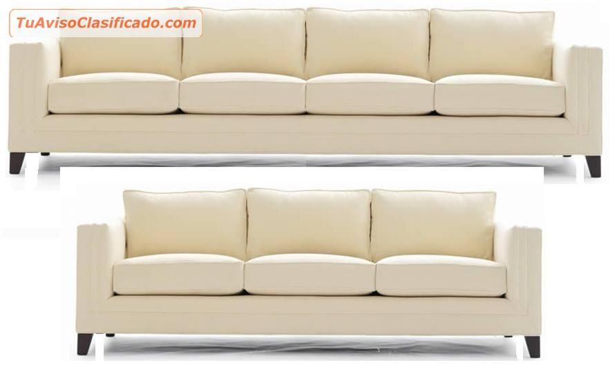 Mueble para deslumbrar modelo s120m77 for Muebles modernos estilo europeo