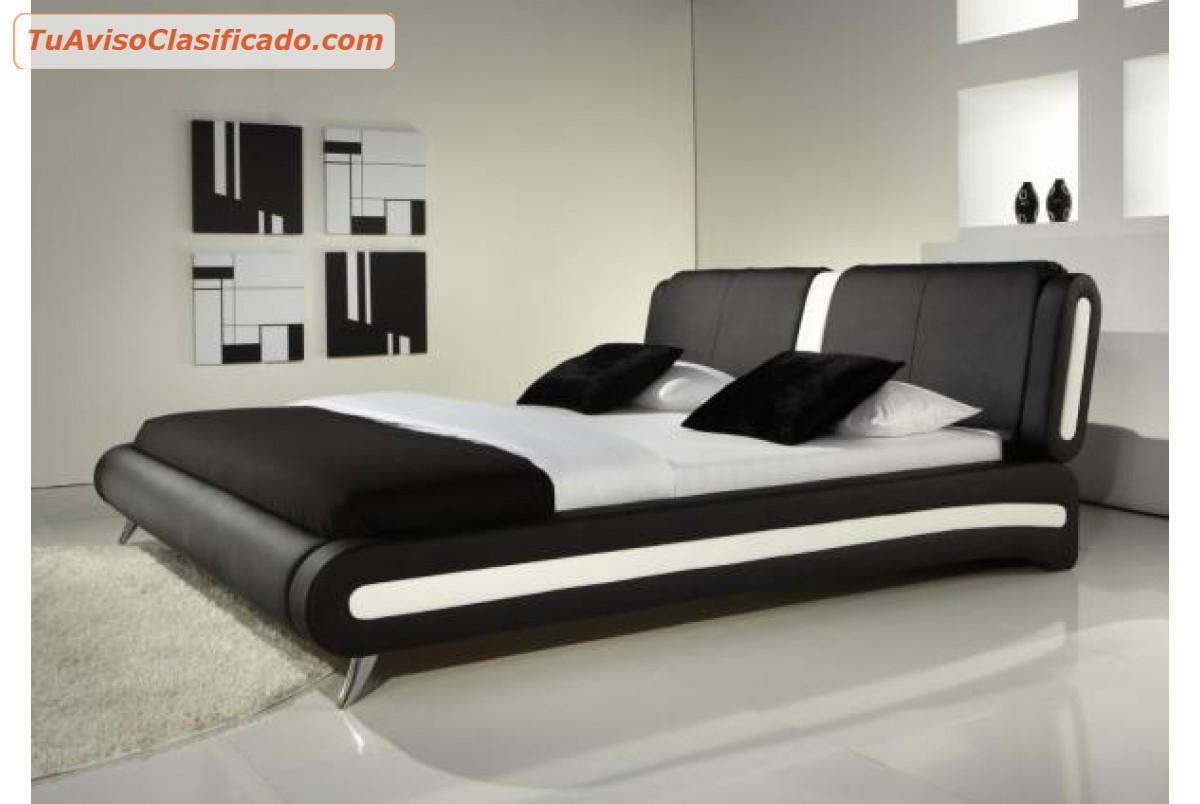 juego de habitacion moderno modelo s95h32 mobiliario y