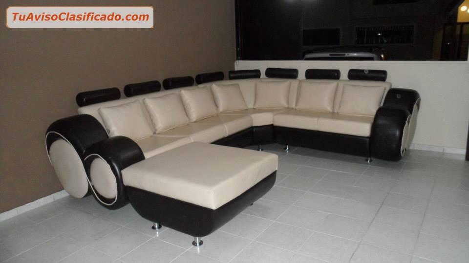 Sof s y sillones de mobiliario y equipamiento en for Modelos de sillones