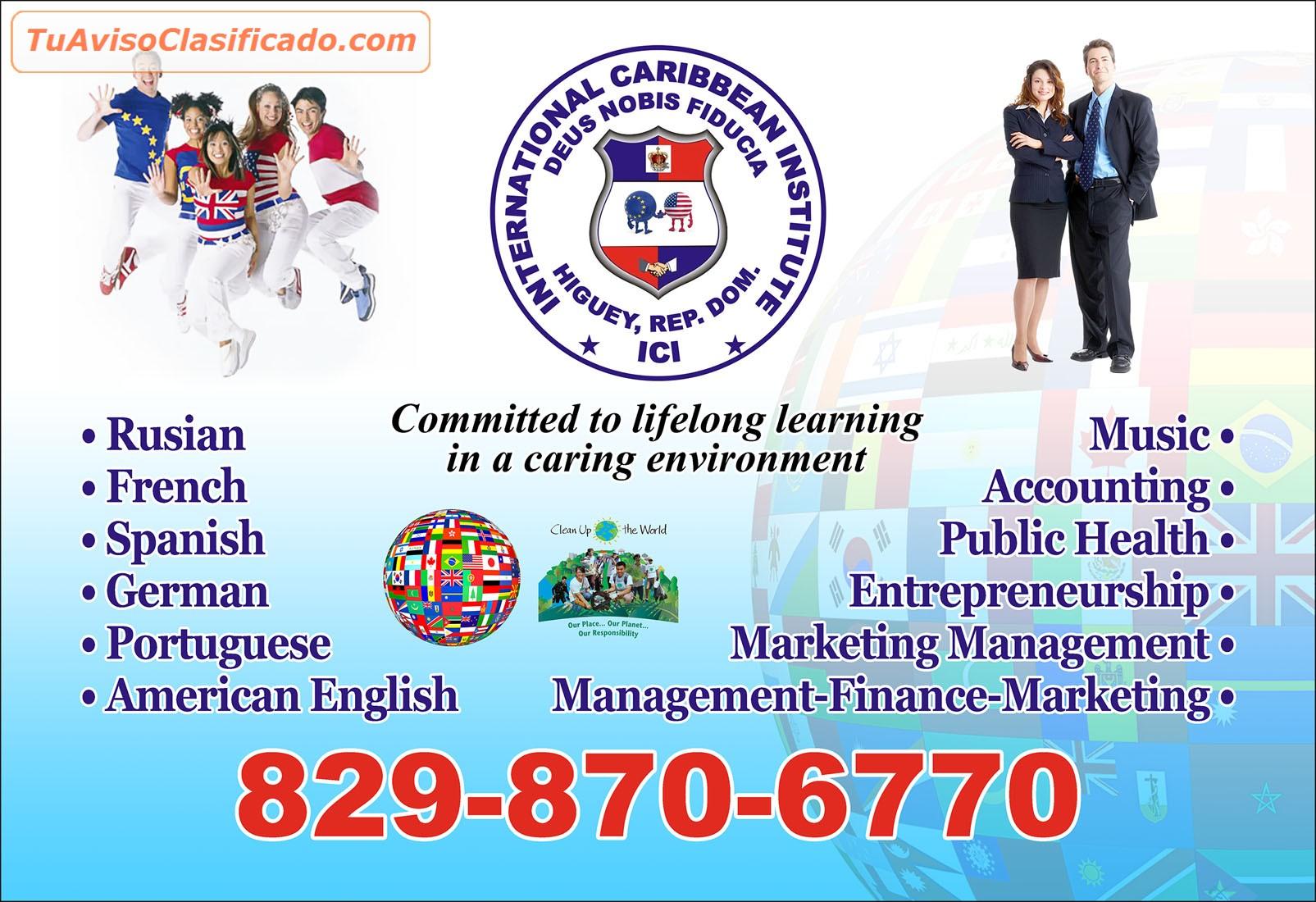 cursos-de-idiomas-6471-4.jpg