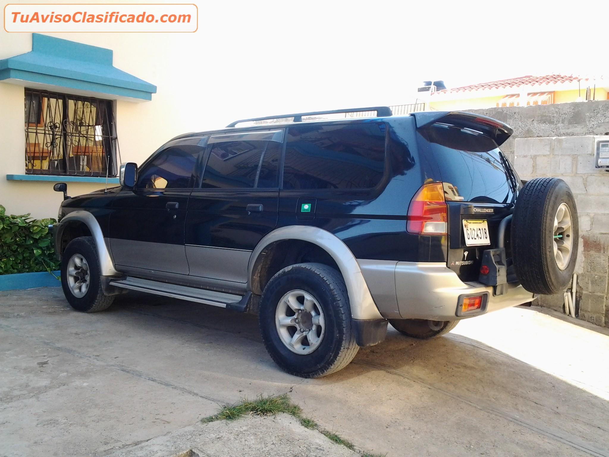 Toyota Camry 94 Station Especial Para Concho Publico o