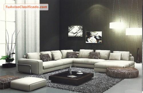 moderno sofa seccional hermosa combinacion moderno sofa seccional hermosa combinacion