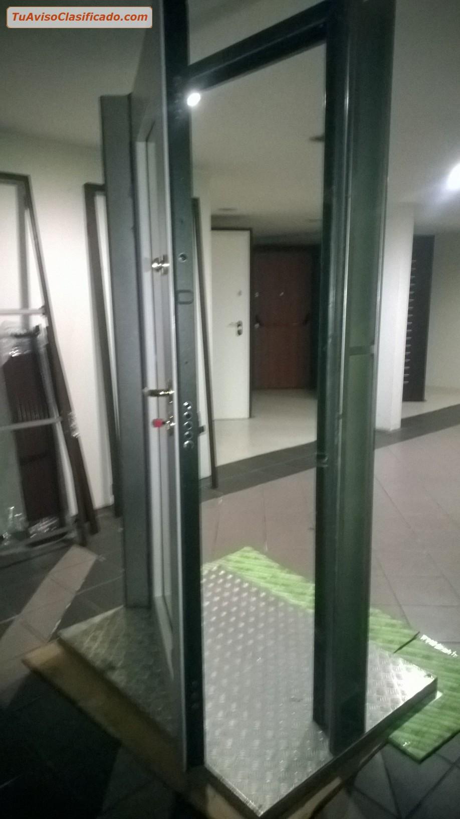Puertas Blindadas Precios Corte Ingles Escudos De Seguridad Para  ~ Puertas Acorazadas El Corte Ingles