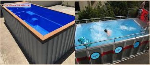 Casas super baratas en la republica dominicana tel for Casas con piscina baratas barcelona