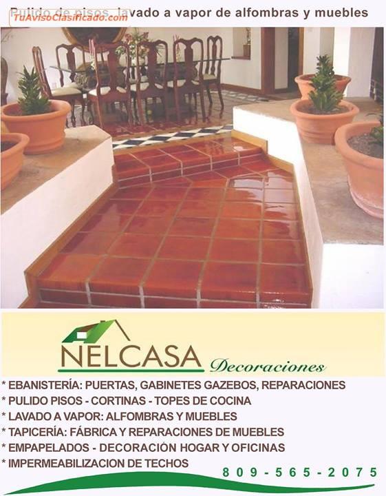 F brica de muebles tapicer a y ebanister a restauraci n - Fabricantes de muebles portugueses ...
