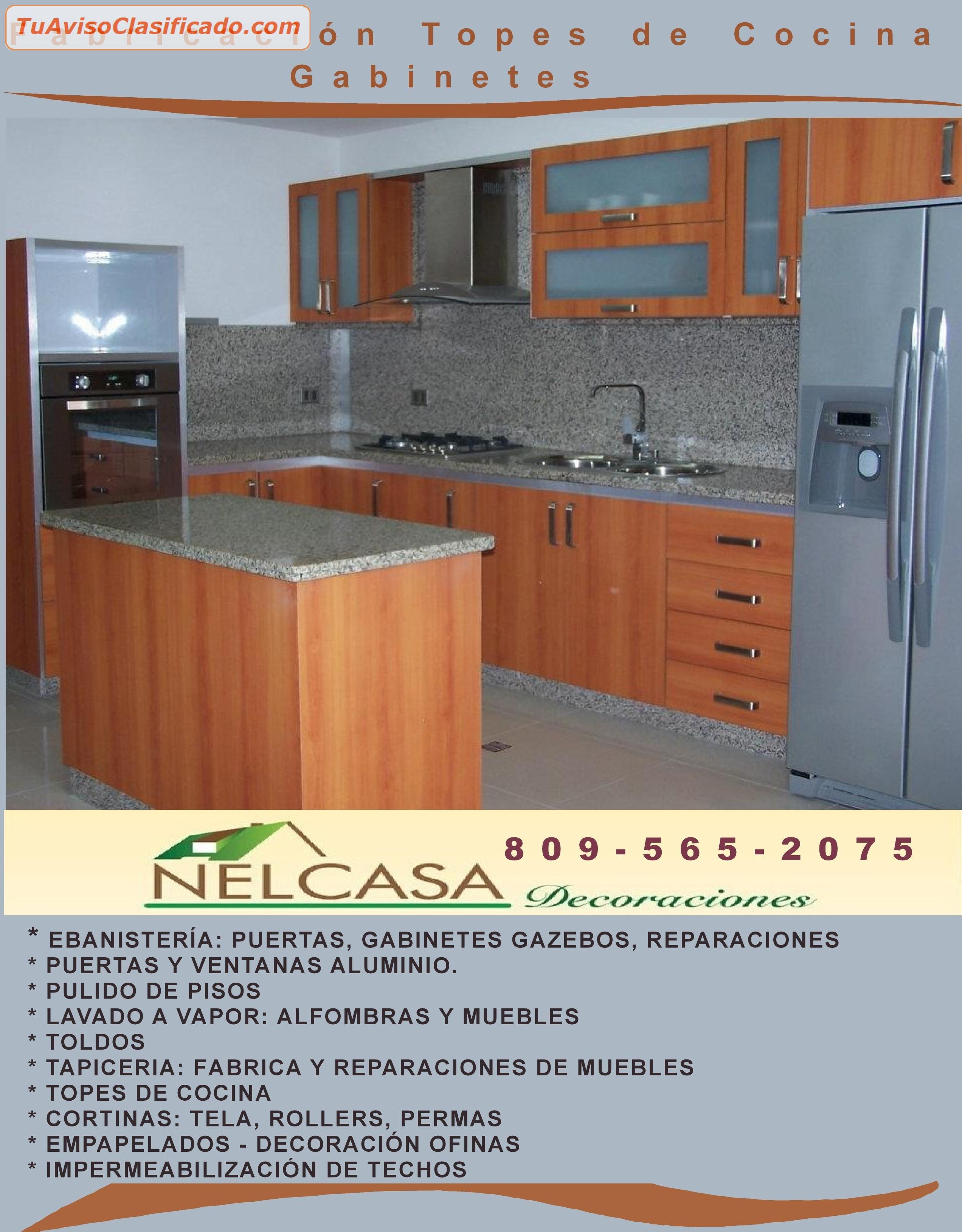 Puertas muebles de cocina precios puertas de bao puerto for Muebles de cocina precios de fabrica