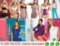 Negocios de ropa intima por catalogo