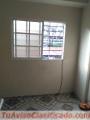 Alquiler apartamento en Gazcue, 1 hab, Sto. Dgo. RD
