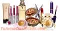 ¡Únete a Oriflame Cosmetics y descubre un mundo lleno de oportunidades!