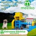 extrusora-meelko-para-pellets-alimentacion-perros-y-gatos-300-350kgh-37kw-mked090b-1.jpg