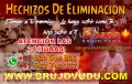 HECHIZO DE ELIMINACIÓN, CURACIÓN DE ADICCIÓN Y ALEJAMIENTOS