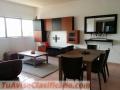 Apartamento, Torre Gazcue, Alquiler, 1 Habitacion Grande