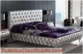 Juego de habitacion confortable Modelo S150H03