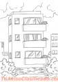 Alquilo apartamento de 3 dormitorios en Alma Rosa I