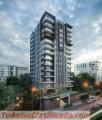 Condominio de apartamentos de 1,2 y 3 habitaciones