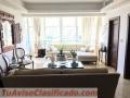 Apartamento en Serrallés  de un solo nivel de 250 m2