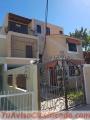 Casa de tres niveles en Miramar