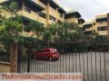 apartamento-de-162-m2-en-bella-vista-1.jpg