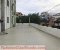 Apartamento en la Urbanización Tropical