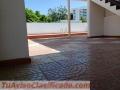 Villa de 400 m2 en Juan Dolio