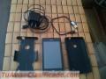 Se Vende Smartphone Nokia Lumia 520 16G color negro