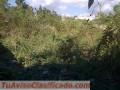 Solar 812 cercado en block con su porton.... Brisas del Este, OPORTUNIDAD,,