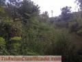 solar-aut.-san-isidro-487-mt2-con-titulo-y-deslinde...-frente-al-acueducto..-4.jpg