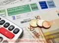 ASESORIA FISCAL FINANCIERA