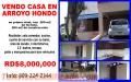 EN ARROYO HONDO