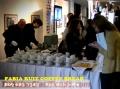 buffet-picaderas-y-mas-fabia-ruiz-2.jpg