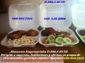 buffet-picaderas-y-mas-fabia-ruiz-3.JPG