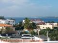 estrene-su-apartamento-con-vista-al-mar-desde-75-mil-dolaritos-1.jpg