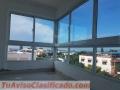 estrene-su-apartamento-con-vista-al-mar-desde-75-mil-dolaritos-3.jpg