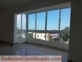 estrene-su-apartamento-con-vista-al-mar-desde-75-mil-dolaritos-4.jpg