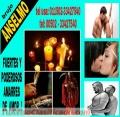 Fuertes y poderosos amarres de amor 00502- 33427540