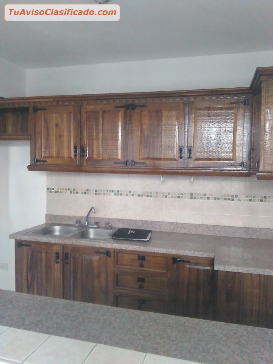 Apartamentos en alquiler de inmuebles y propiedades en - Amueblar apartamento ...