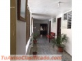 Alquiler Habitaciones amuebladas, en zona colonial, Gazcue, Santo Domingo