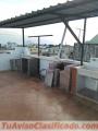Alquiler apartamentos amueblados en Ciudad Colonial, Sto. Dgo. RD, oferta de verano