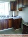 Alquiler apartamento sin amueblar en Gazcue, 2 habitaciones, unibe