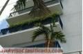 Alquiler departamento no amueblado, Distrito Nacional Evaristo Morales