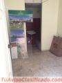 Alquiler apartamento en Bella Vista, sin amueblar, RD