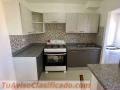 Zona Oriental San Isidro, venta de proyecto de apartamentos, RD