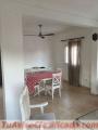 Alquiler apartamento en Ciudad nueva, amueblado, 1 Hab, Sto. Dgo. RD